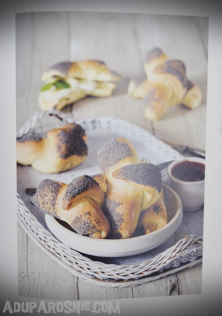 chleb. domowa piekarnia (9)