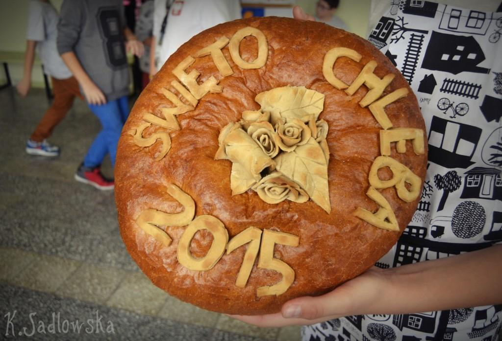 święto chleba 2015 (19)