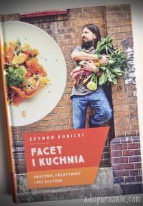 facet i kuchnia (1)