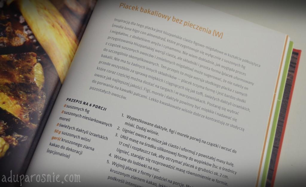 facet i kuchnia (7)