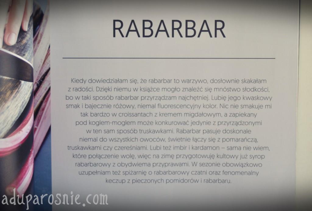 warzywo (4)