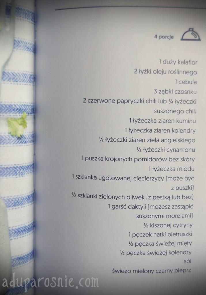 warzywo (8)