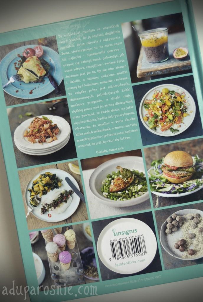 superfood na co dzień (15)
