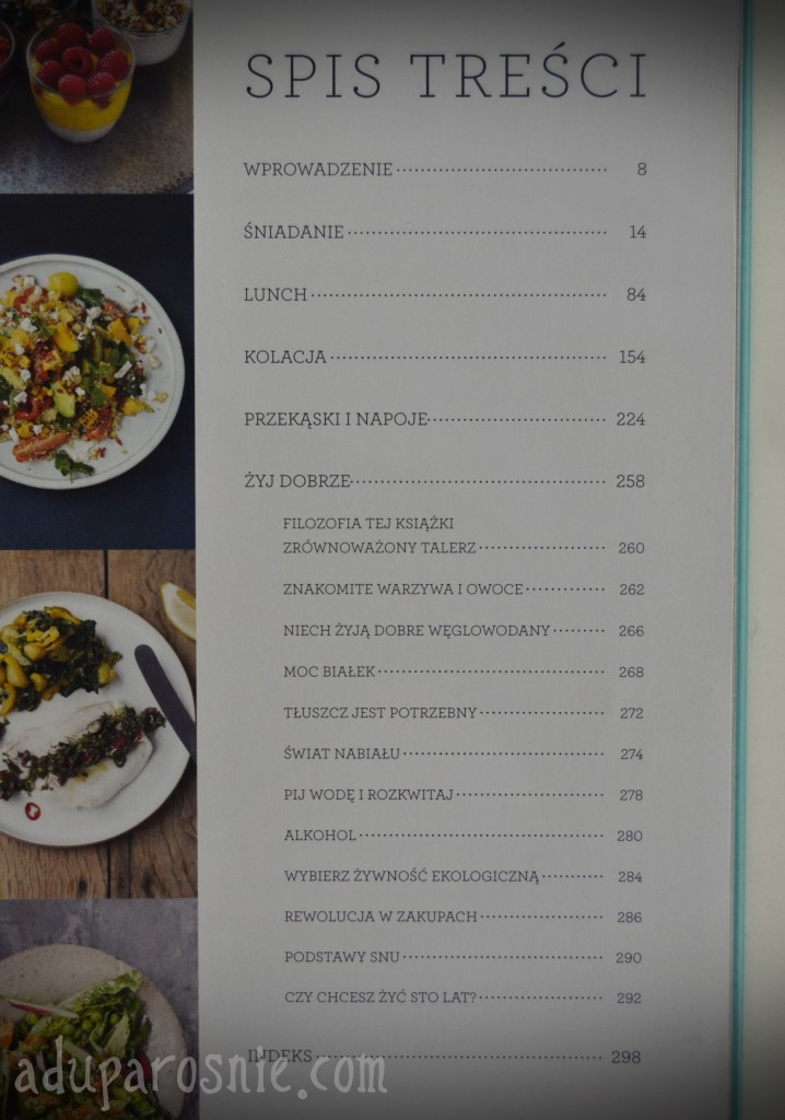 superfood na co dzień (3)