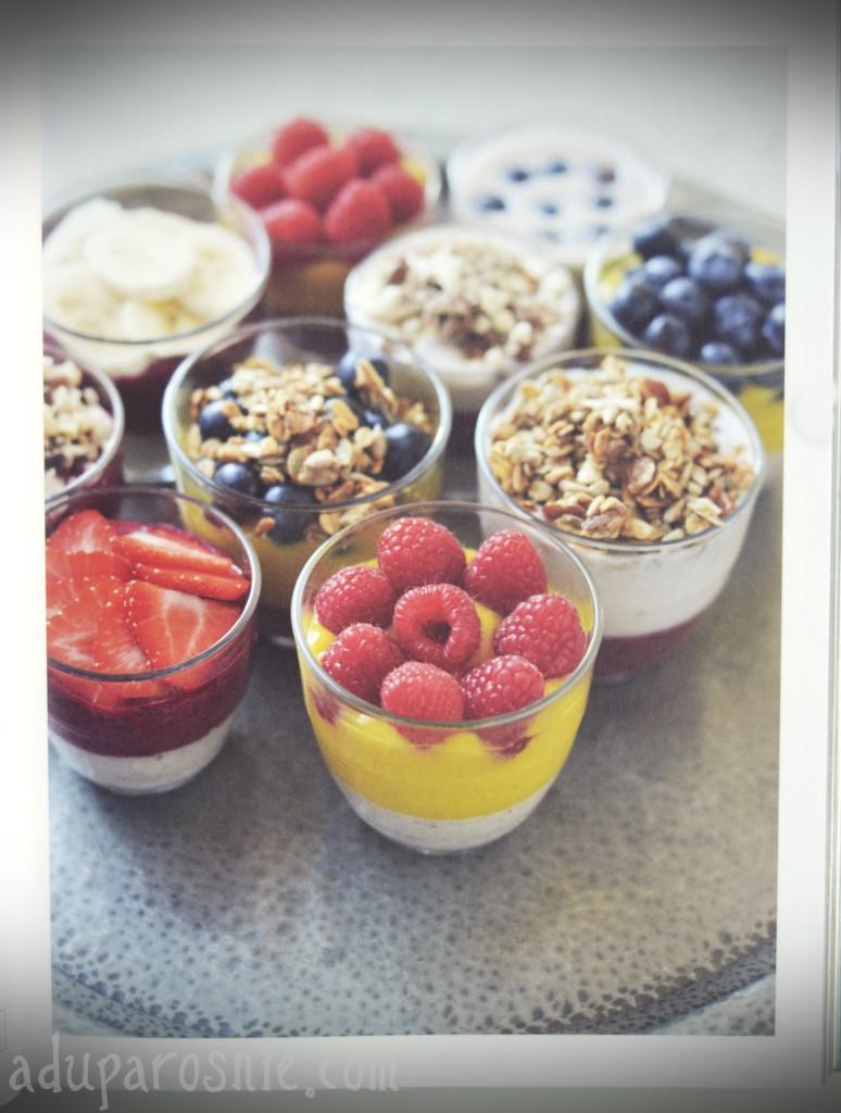 superfood na co dzień (5)