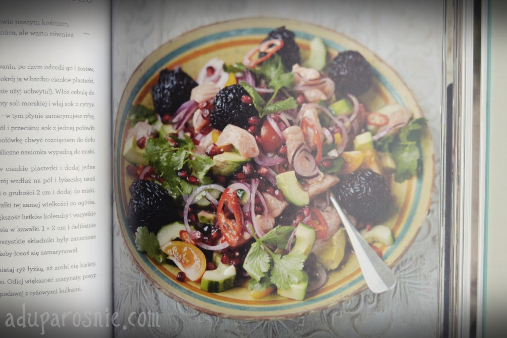 superfood na co dzień (7)