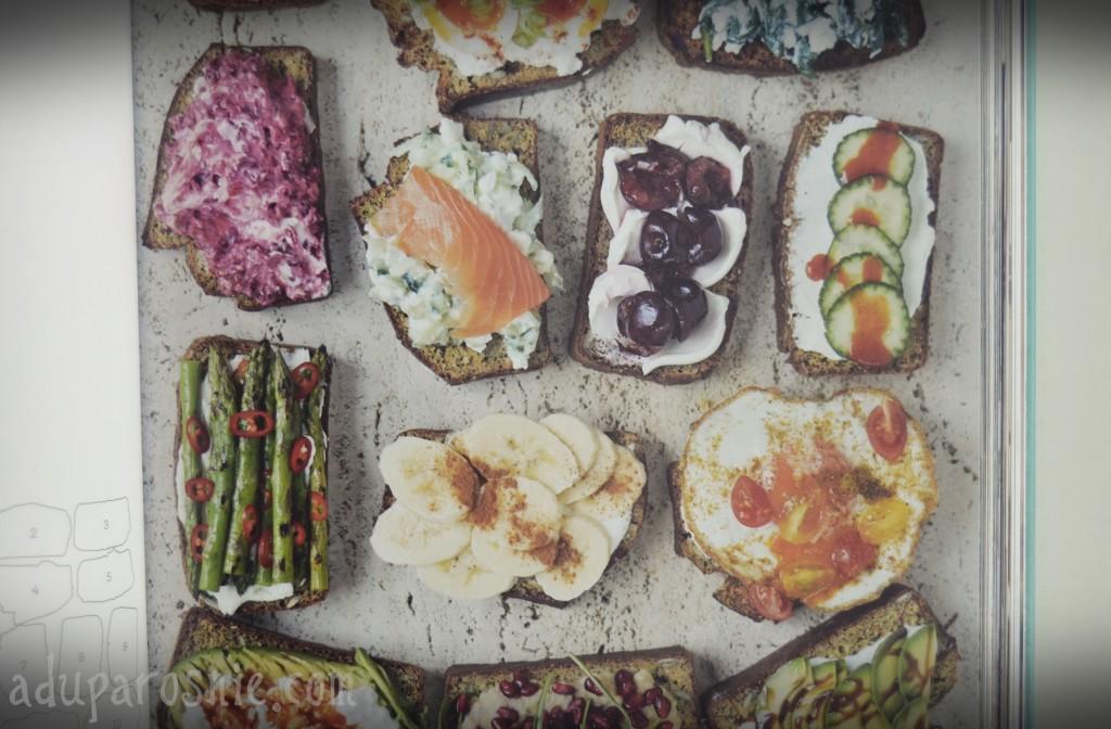 superfood na co dzień (8)