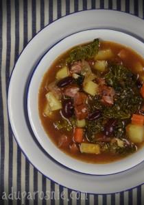 zupa kamienna (2)